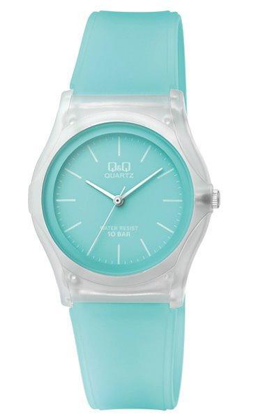 Часы Q&Q VQ04J006Y