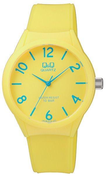 Часы Q&Q VR28J016Y