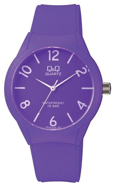 Часы Q&Q VR28J018Y
