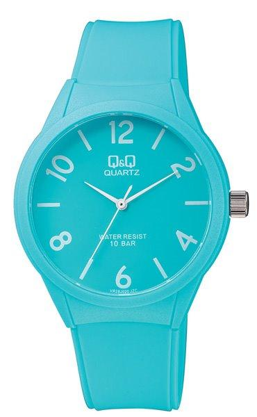 Часы Q&Q VR28J020Y