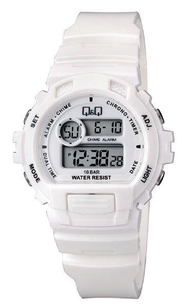 Часы Q&Q M153J005Y