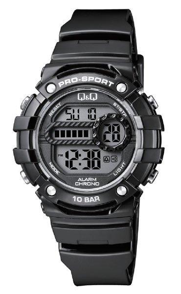 Часы Q&Q M154J002Y