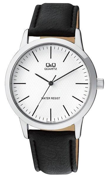 Часы Q&Q Q946J301Y