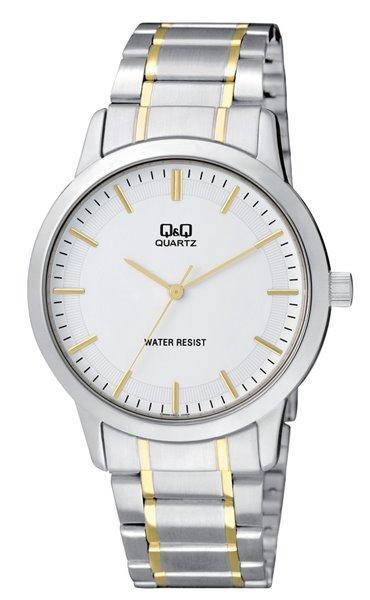 Часы Q&Q Q946J401Y