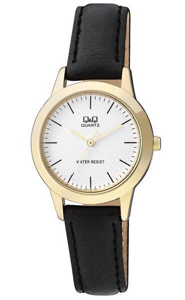 Часы Q&Q Q947J101Y