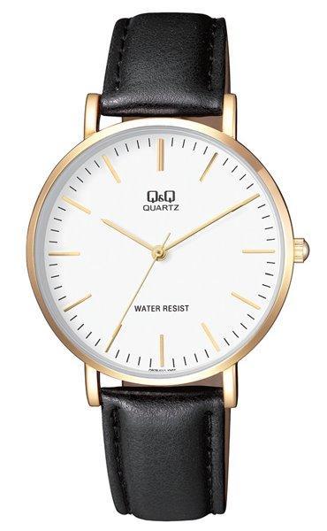 Часы Q&Q Q978J111Y