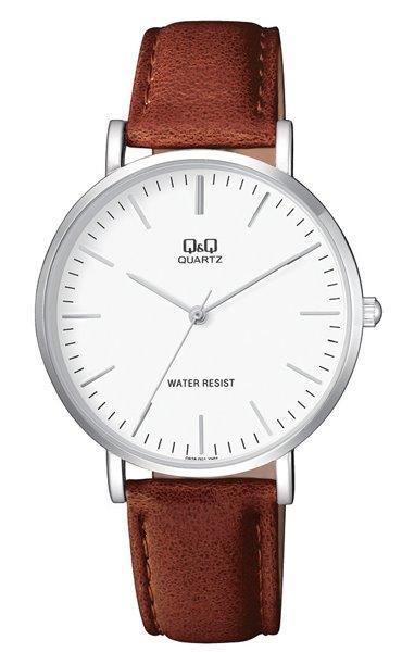 Часы Q&Q Q978J301Y