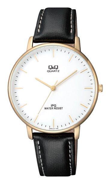 Часы Q&Q QZ00J101Y
