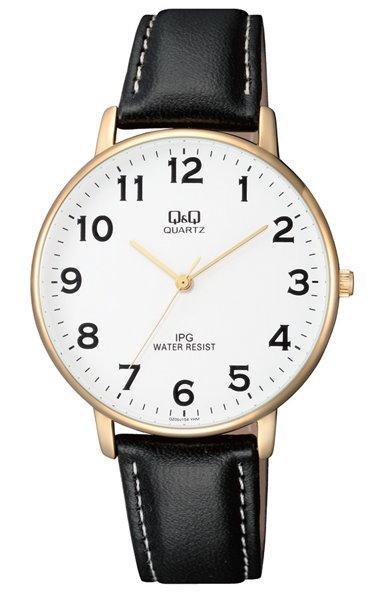 Часы Q&Q QZ00J104Y