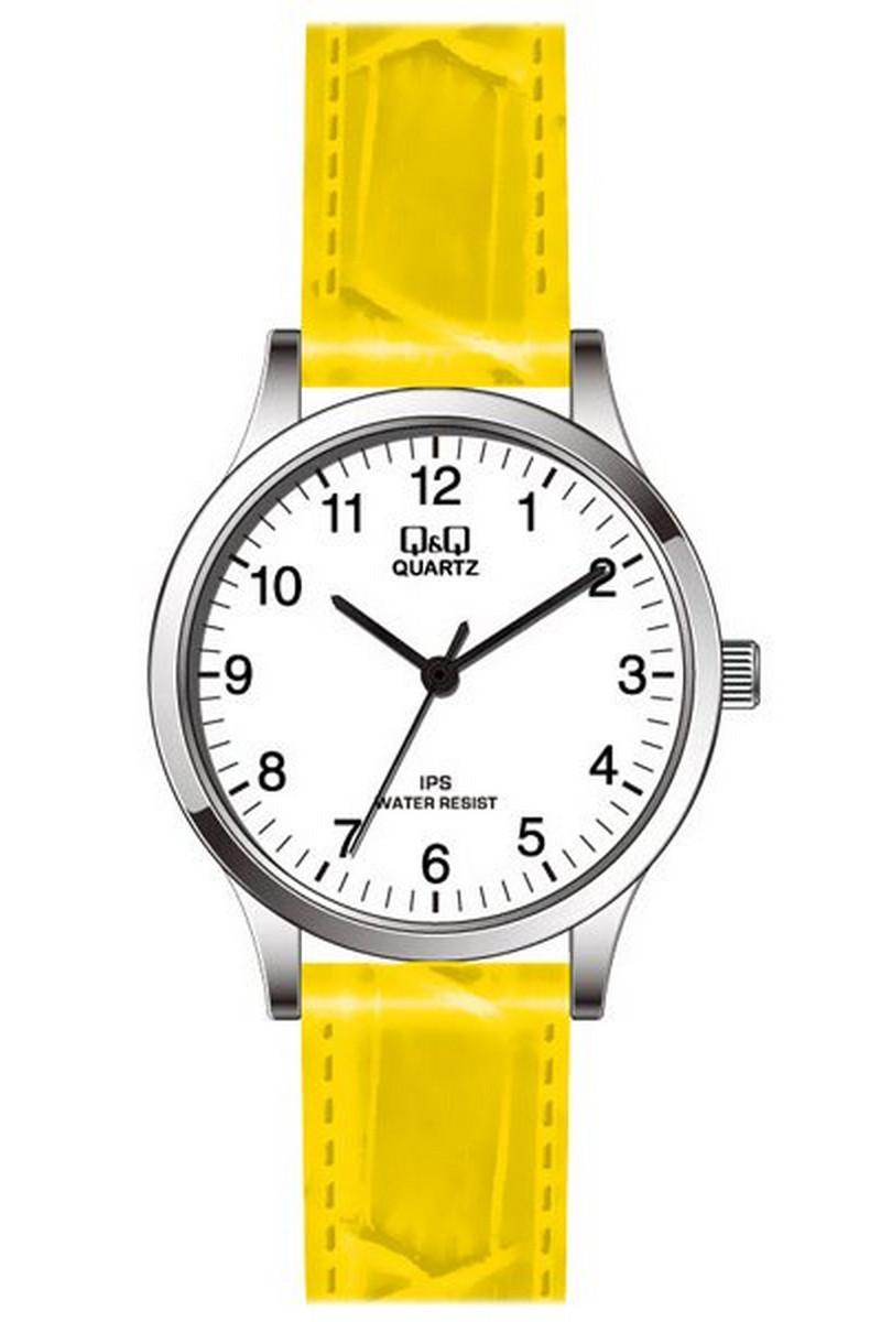 Часы Q&Q C213J810Y