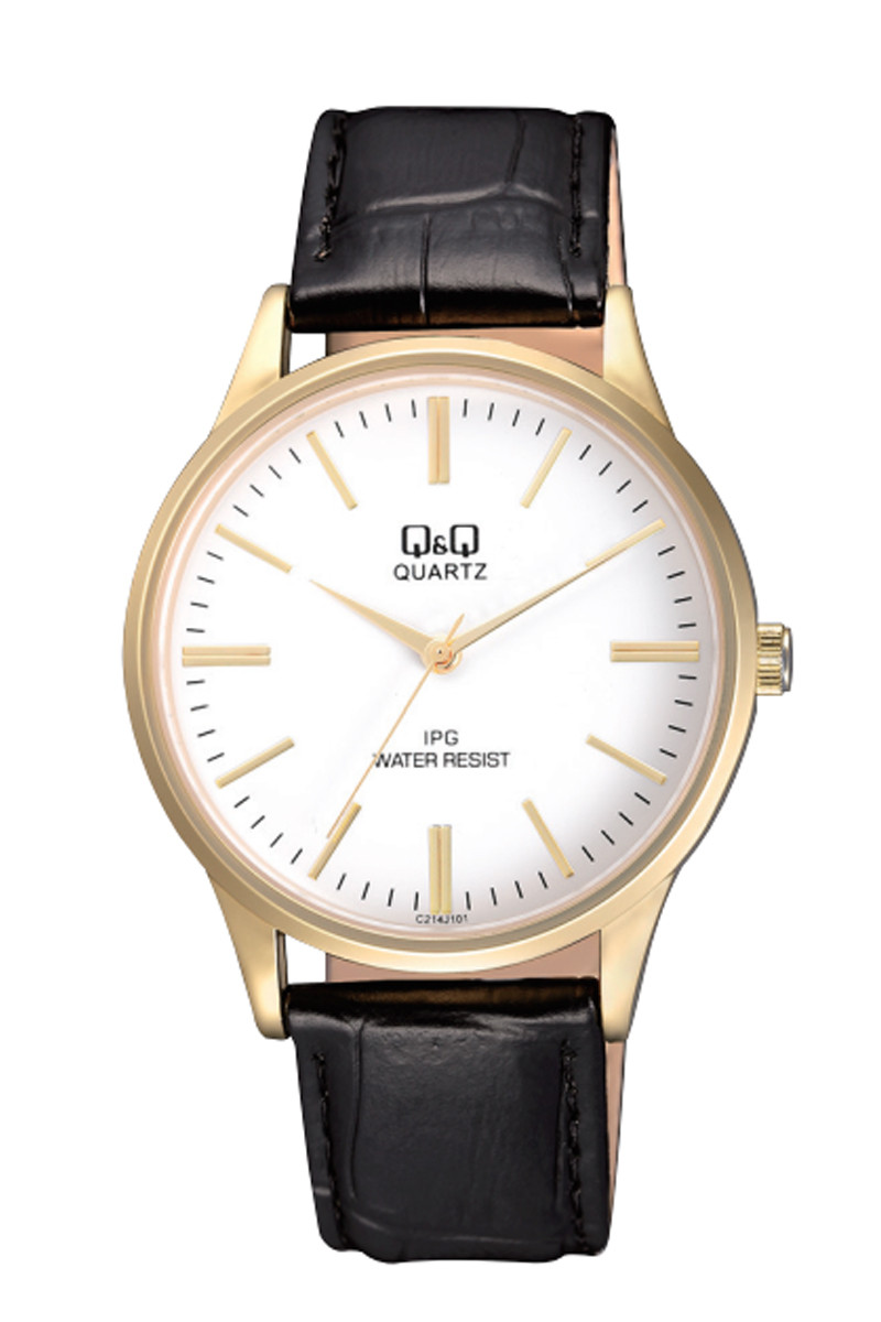 Часы Q&Q C214J101Y