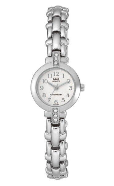 Часы Q&Q GU19-204Y