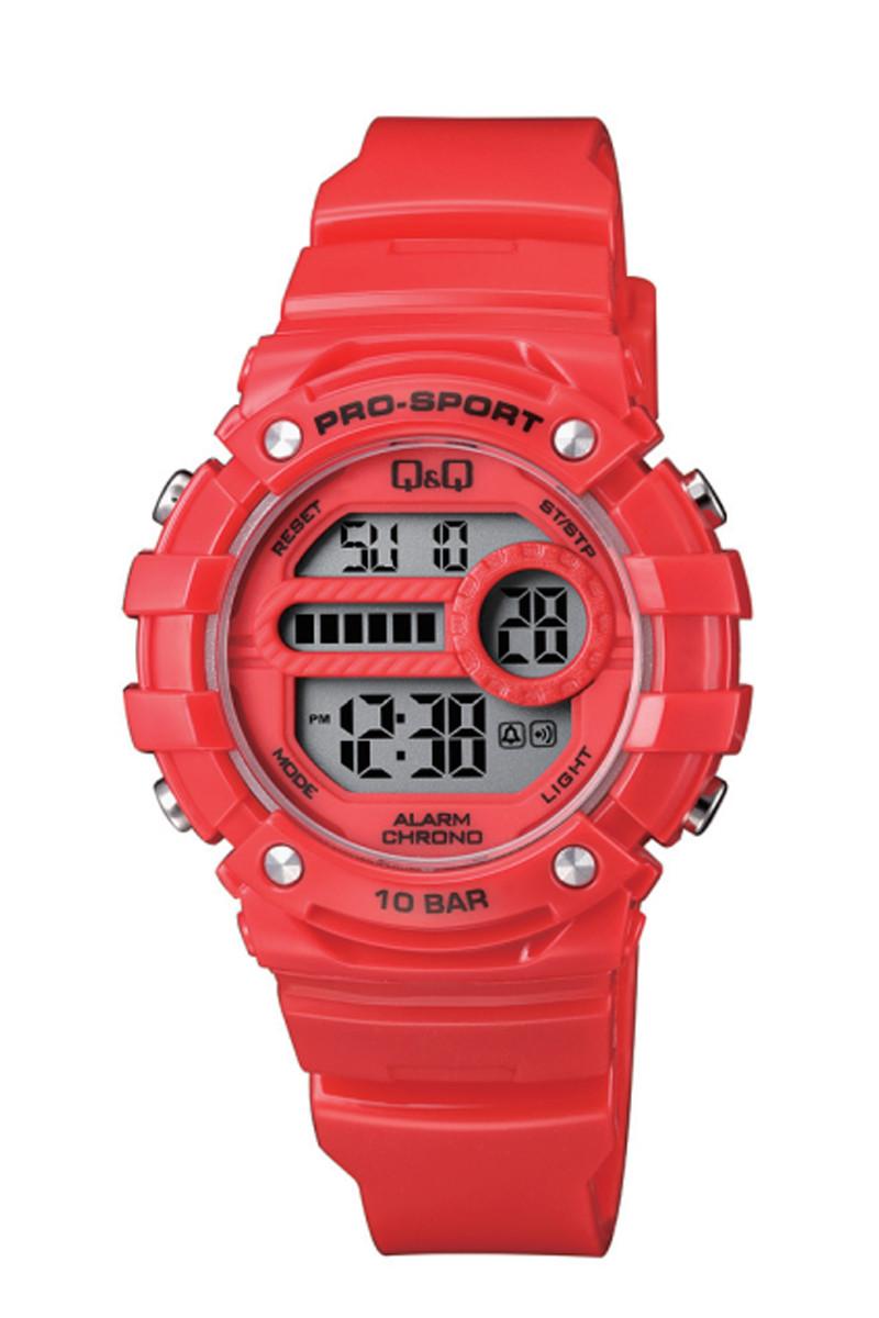 Часы Q&Q M154J004Y