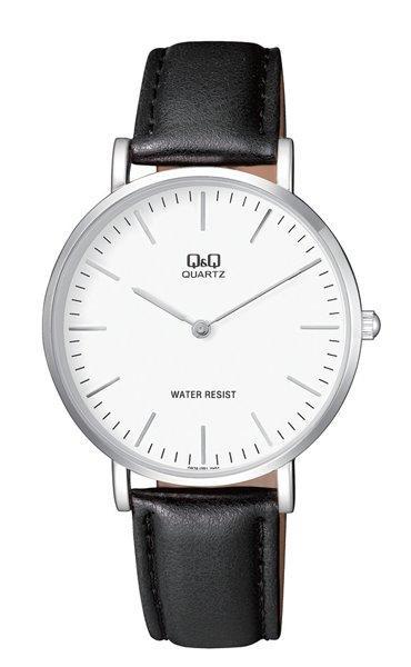 Часы Q&Q Q974J301Y