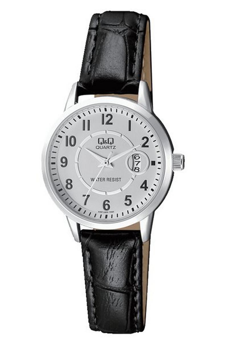 Женские часы Q&Q A457J304Y