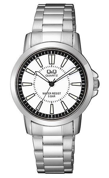 Часы Q&Q QA10J201Y