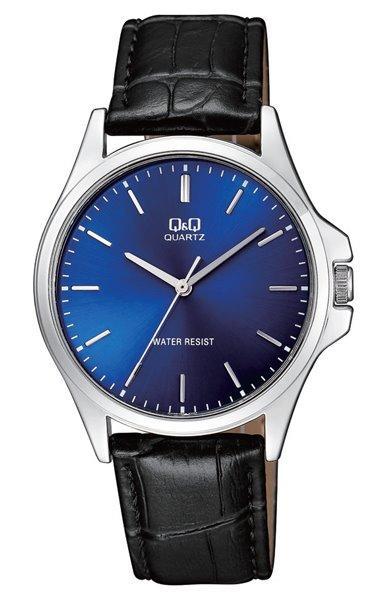 Часы Q&Q QA06J302Y