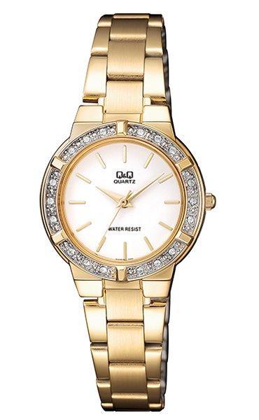 Часы Q&Q QA29J001Y