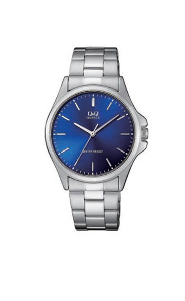 Часы Q&Q QA06J202Y
