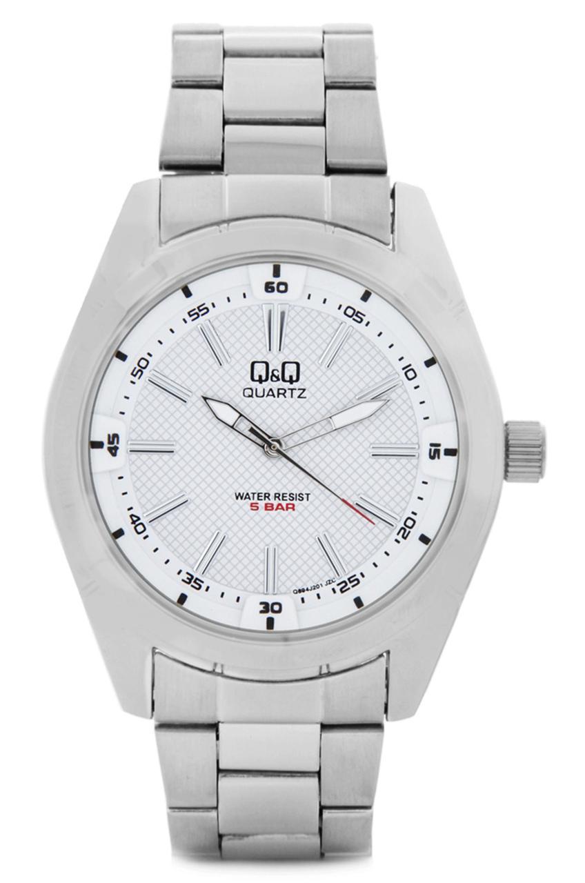 Часы Q&Q Q894J201Y