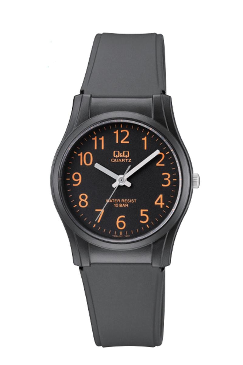 Мужские часы Q&Q VQ02J011Y