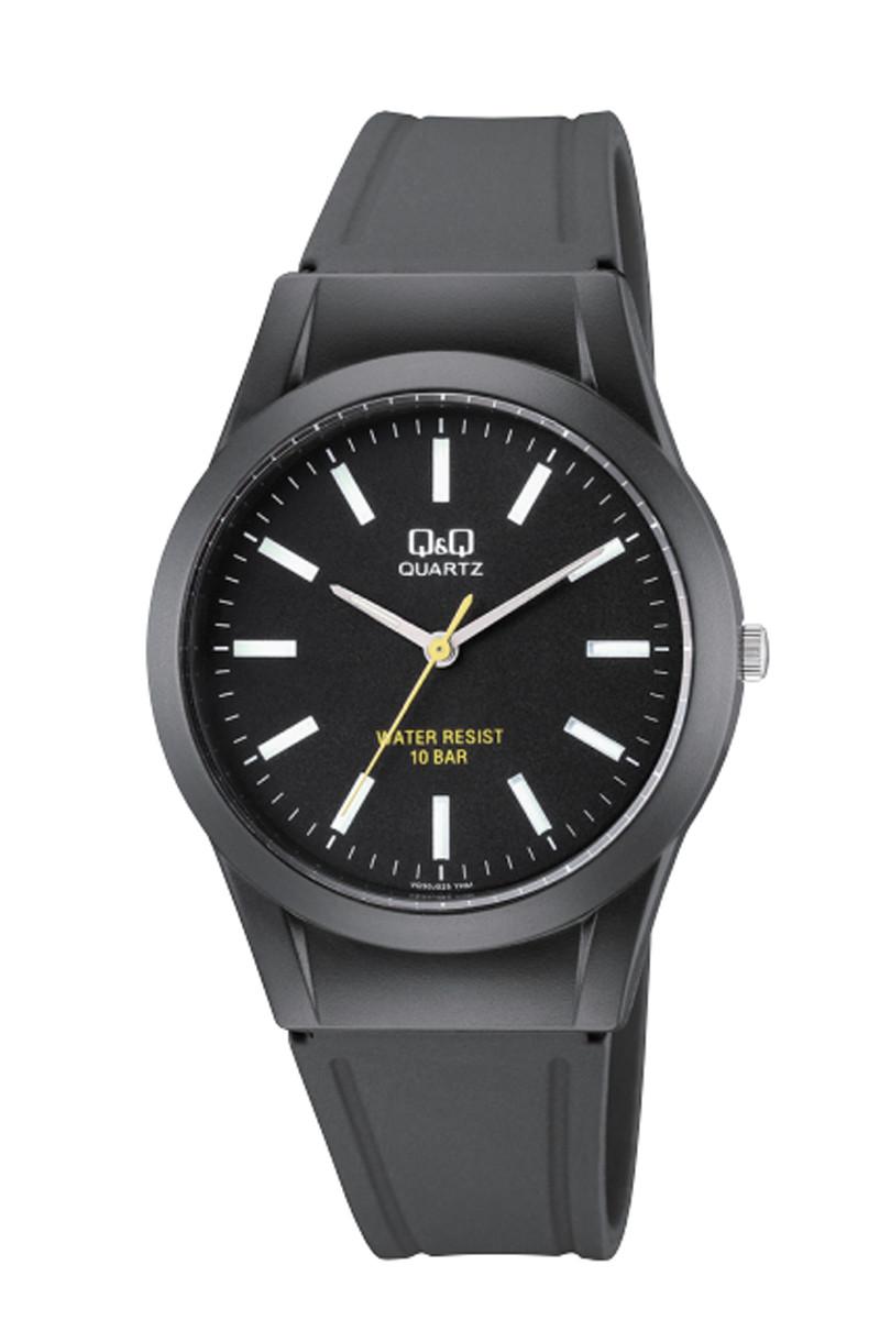 Часы Q&Q VQ50J025Y