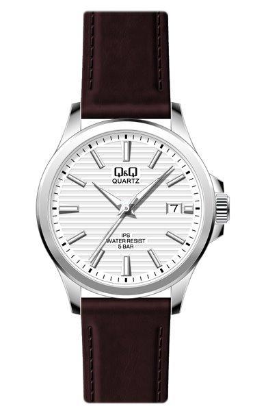 Годинник Q&Q CA08J808Y