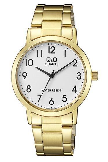 Часы Q&Q QA38J004Y