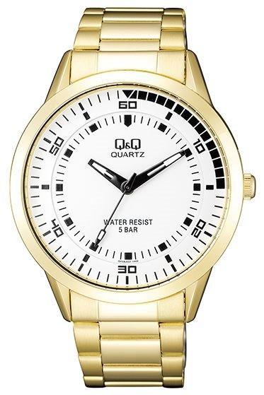 Часы Q&Q QA58J001Y