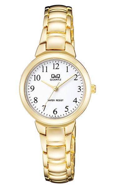 Женские часы Q&Q F613J004Y