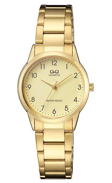 Часы Q&Q QA45J003Y