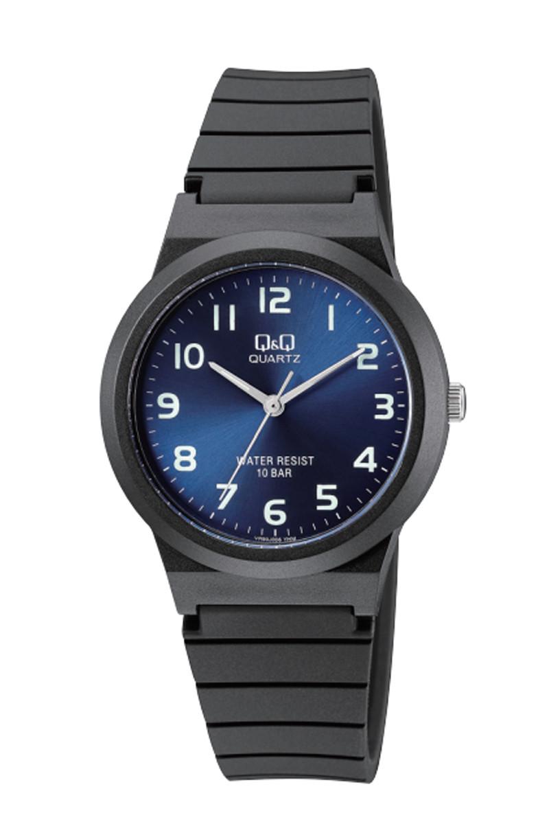Мужские часы Q&Q VR90J006Y