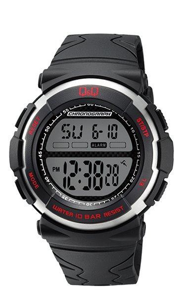 Часы Q&Q M159J004Y