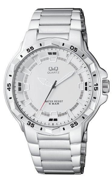 Часы Q&Q Q970J201Y