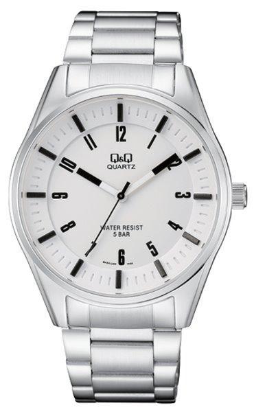 Часы Q&Q QA54J204Y