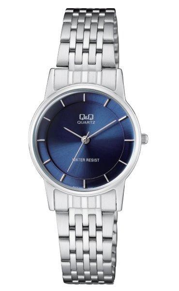 Часы Q&Q QA57J202Y