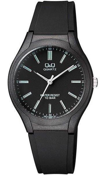 Часы Q&Q VR72J008Y