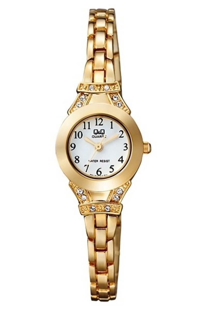 Часы Q&Q F615J004Y