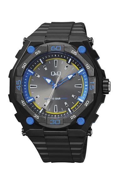 Часы Q&Q GW79J013Y