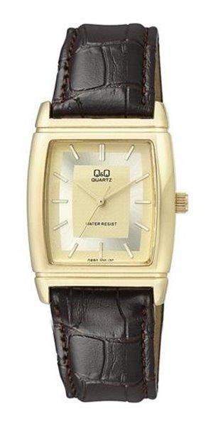 Часы Q&Q Q880J100Y