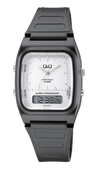 Часы Q&Q GZ04J001Y