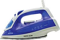 Утюг Super Glide Rotex RIC20-S Super Glide