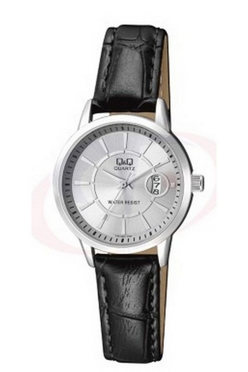 Часы Q&Q A457J301Y