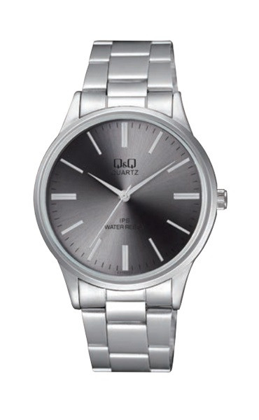 Часы Q&Q C214J222Y