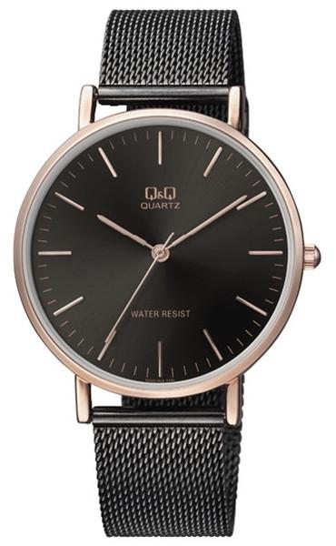 Часы Q&Q QA20J422Y