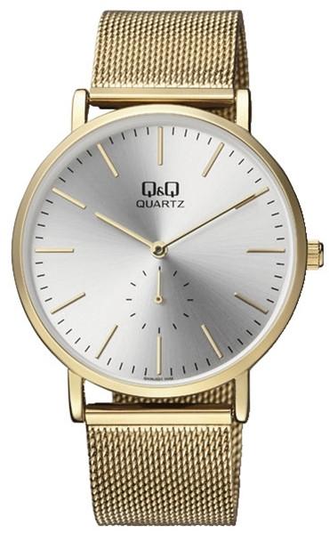 Часы Q&Q QA96J001Y
