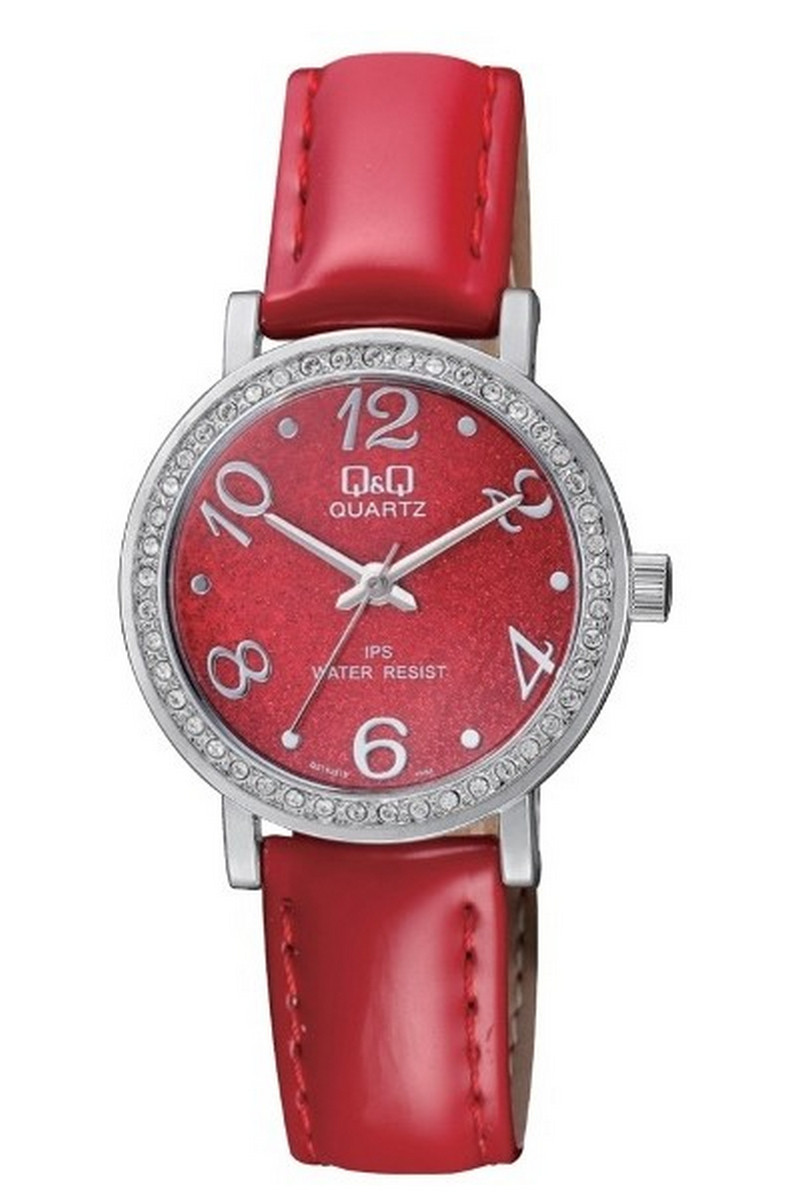 Женские часы Q&Q QZ15J315Y