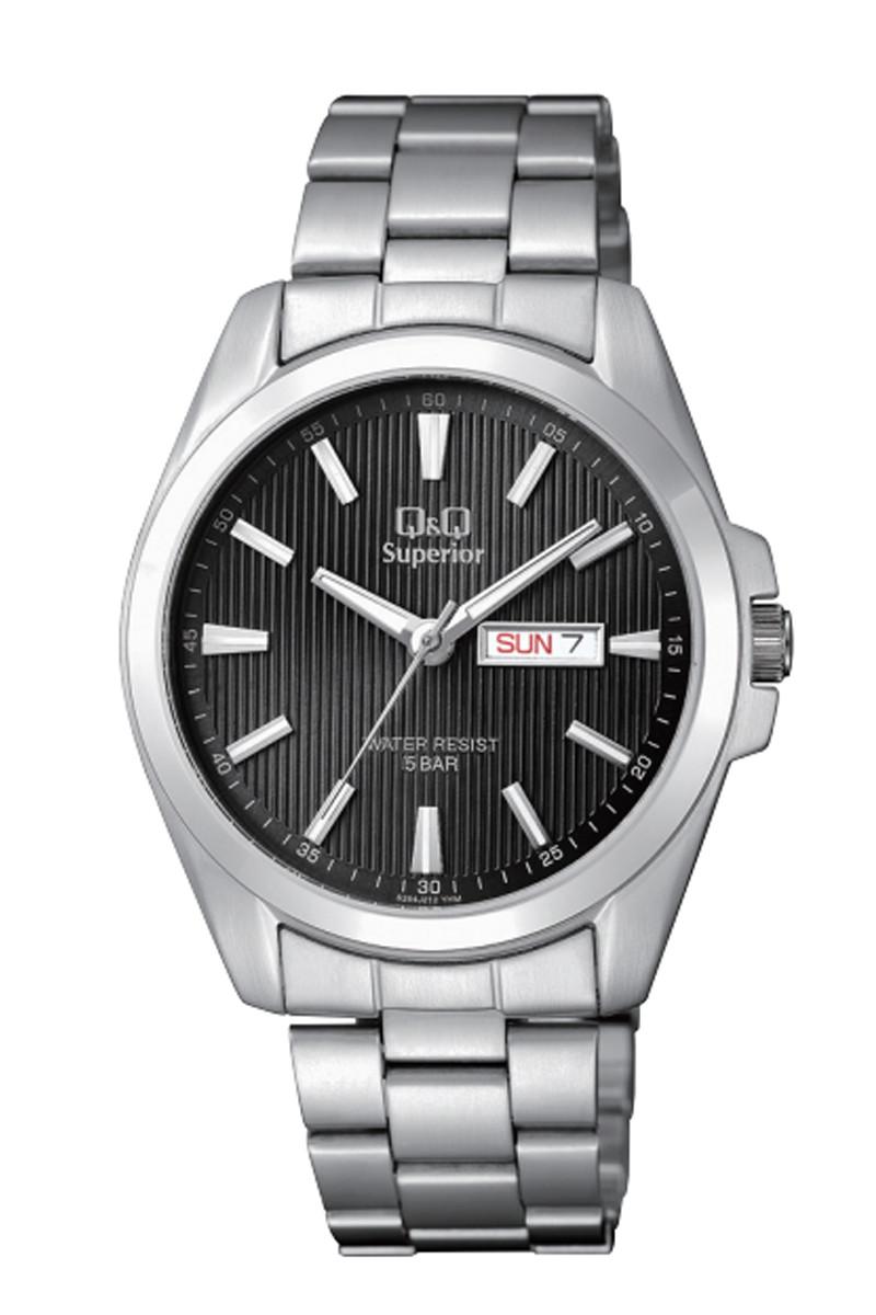 Мужские часы Q&Q S284J202Y