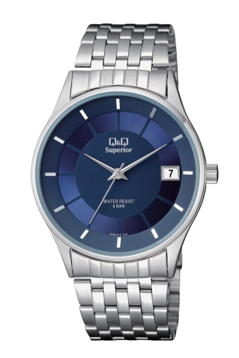 Часы Q&Q S288J212Y