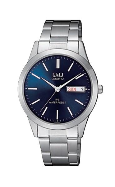 Часы Q&Q CD06J202Y